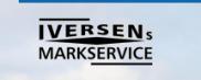 Iversens Markservice