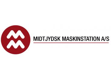 Midtjydsk Maskinstation A/S