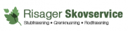 Risager Skovservice